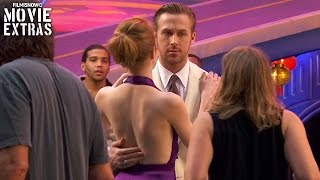 La La Land 'Behind The Scenes' Featurette (2016)
