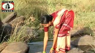 getlinkyoutube.com-Santhali Songs Jharkhand 2015 - Aam Do Gate | Santhali Video Album :  SANTHALI SONG HITS