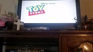 getlinkyoutube.com-Toy Story/Tou Story 2 Sneak Peeks Corner