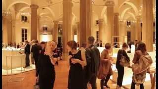 Vorschau: Österreichische Möbelindustrie präsentiert neues Imagevideo