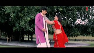 getlinkyoutube.com-Chaat La Haayi Pyar Ke Chatni [Bhojpuri Hot Video Song] Feat.Sexy Rambha & Ravi Kishan