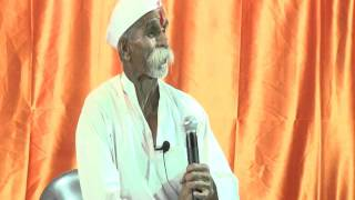 getlinkyoutube.com-bhide guruji bhosari vyakhyan part 6