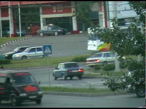 Livevideocam's webcam video Пнд 07 Июня 2010 год ~21:00