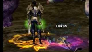 getlinkyoutube.com-Rohan Online Fatalit3r Agi Dhan PvP Video by Meo
