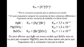 Chimie8.3