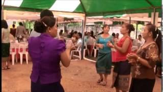 getlinkyoutube.com-เสบสด หนุ่ม บ้านทวาย ม่วนฯฯฯ ชุด 2
