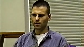 getlinkyoutube.com-MK-Ultra Franklin Scandal: Deposition of Paul Bonacci