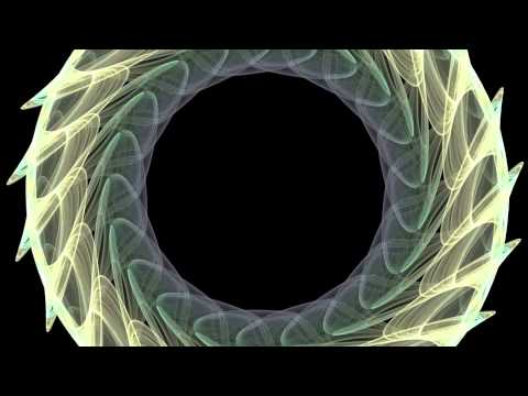 Mandala 7 Chakras: Zen Music for Chakra Balancing & Relaxation, Buddhist Meditation Music