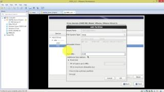 getlinkyoutube.com-1. How to install Red Hat Enterprise Linux Server 6.5?