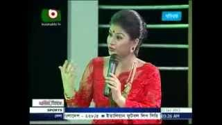 getlinkyoutube.com-BANGLA MUSICAL | SHAKILA ZAFAR, BOSHIR AHMED AND MD KHURSHID ALOM | WWW.LEELA.TV