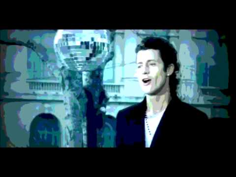 Akcent - Jokero [HD]