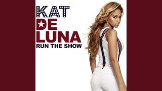 getlinkyoutube.com-Run The Show (feat. Busta Rhymes)