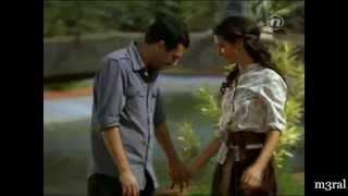getlinkyoutube.com-Asi & Demir - En güzel Sahneler (The most beautiful scene)