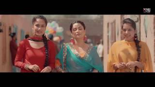 Mustachers (Full Video) | Kulbir Jhinjer | Vehli Janta Records | Latest Punjabi Songs 2018 width=