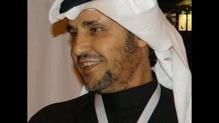 getlinkyoutube.com-المخترع السعودي صالح الغضيه Saudi inventor