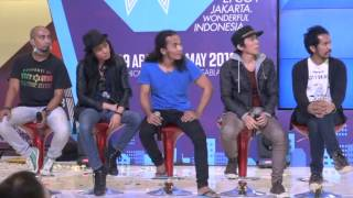 getlinkyoutube.com-Slank on Jakarta Marketing Week 2013