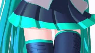 【初音ミク】ワールドイズマイン【PV】 ~ 【Hatsune Miku】 World is Mine 【PV】