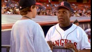 getlinkyoutube.com-ANGELES ( ANGELS IN THE OUTFIELD 1994)