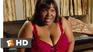 getlinkyoutube.com-Good Luck Chuck (3/11) Movie CLIP - I Know About the Charm (2007) HD