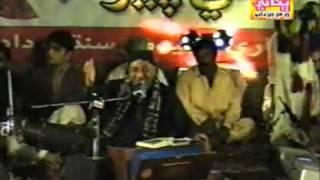 getlinkyoutube.com-Manzoor Sakhirani--Hikry pyar me hazar Majbooryon(live mahfil).flv