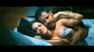 getlinkyoutube.com-Raavan Movie Clip 3