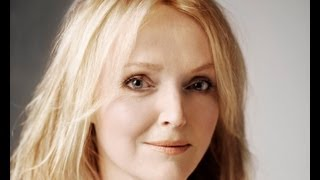 getlinkyoutube.com-Miranda Richardson Film and TV Montage