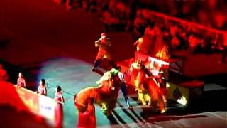 getlinkyoutube.com-ตรุษจีนนครสวรรค์ 2555 (ภาคกลางคืน)