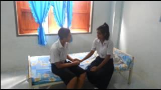 getlinkyoutube.com-รัก (ไม่พร้อม) ในวัยเรียน