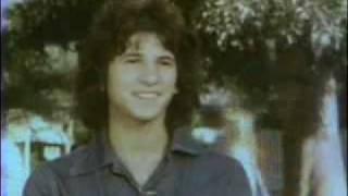 getlinkyoutube.com-Scott Jacoby 1975 Angel Dust