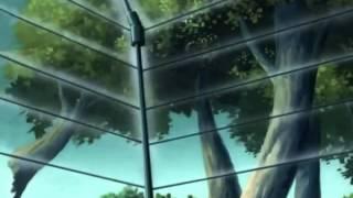 getlinkyoutube.com-Sonic Underground: Episode 11