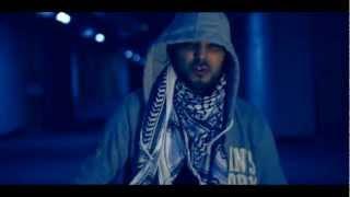 Okrat - Ghetto Style (Remix) (ft. Ghost Dog, Killfoster, Kalash L'afro, B-Za & RPZ)