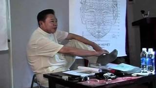 getlinkyoutube.com-diện chẩn do thầy Huỳnh Văn Phích giảng.p.5