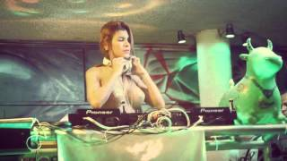 getlinkyoutube.com-DJ NANY SHOW EN KIWY LOUNGE BAR