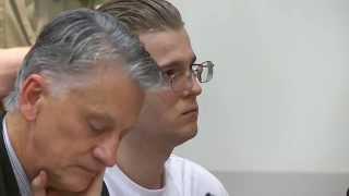 getlinkyoutube.com-St. Cloud Man Sentenced in 2013 Killing of Jaime Wylie