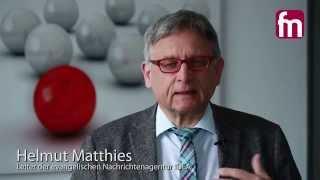 getlinkyoutube.com-Helmut Matthies - Faire Medien