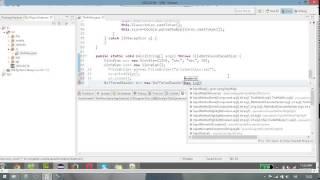 getlinkyoutube.com-[Java Programing ]Nhập dữ liệu từ bàn phím và lưu xuống file [ Khoa CNTT - Đại Học Nông lâm TPHCM ]