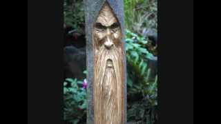 getlinkyoutube.com-wood spirit carving tutorial 3.wmv