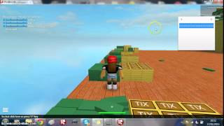 getlinkyoutube.com-How To Get Free Robux! 2015 JANUARY 17