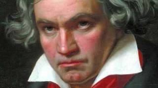 Beethoven - Symphony No. 5 in C Minor (1)