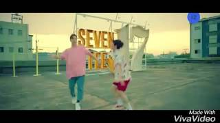 getlinkyoutube.com-【日本語字幕+歌詞+ルビ】SEVENTEEN(세븐틴)-아주nice(very nice)