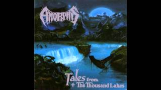 getlinkyoutube.com-Amorphis - Tales From the Thousand Lakes (full album)