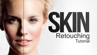 getlinkyoutube.com-Skin Retouching Tutorial / Frequency Separation / click3d