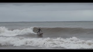 getlinkyoutube.com-Somewhere Near Canada - Lake Superior Surfing - The-House.com