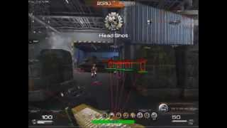 getlinkyoutube.com-Soldier Front 2- Aimbot / Wall hack