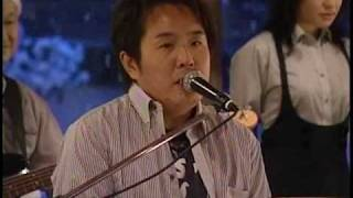 getlinkyoutube.com-雪の華 LIVE 2008 Yuki No Hana