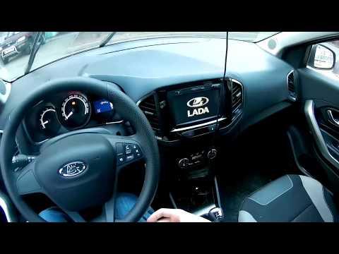 Расположение в Dacia Дастер моторчика омывателя лобового стекла