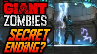 "getlinkyoutube.com-COD Black Ops 3 Zombies ""THE GIANT"" SECRET EASTER EGG ENDING ACHIEVEMENT? ""Playing for Keeps"" THEORY"
