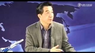 getlinkyoutube.com-张召忠:美国若打伊朗 伊朗必败没有任何悬念