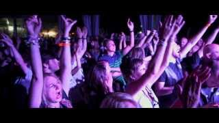 getlinkyoutube.com-Harley-Davidson Euro Festival 2015 – THE MOVIE
