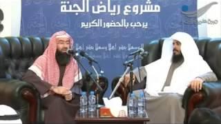 getlinkyoutube.com-ما نقص مالا من صدقة :: قصص رائعة جدا :: الشيخ نبيل العوضي